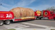 IPC-truck2014branding