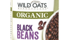 Walmart Rolling Out Wild Oats Organic Products