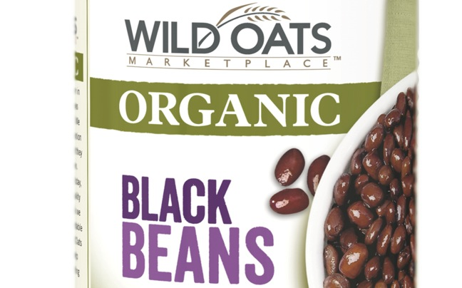 http://www.theshelbyreport.com/2014/04/10/walmart-rolling-out-wild-oats-organic-products/