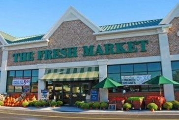 The Fresh Market Closing 15 Stores In Nine States
