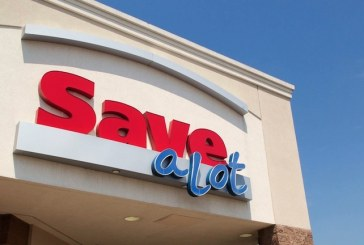 Save-A-Lot Shuttering Operations In California, Nevada