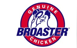 Broaster Co. Refreshes Brand As It Marks 60th Anniversary