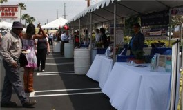 Stater Bros. Hosting 2014 Loma Linda Business Expo
