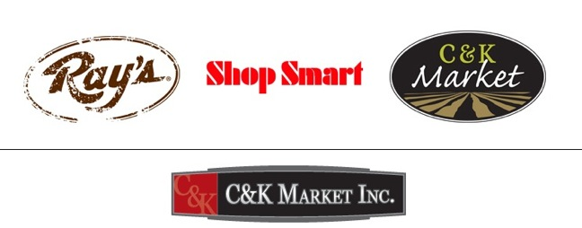 C&K Market, Santa Rita Wine Partner With Cell Phones For Soldiers