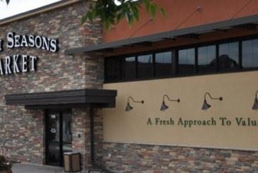 Two Fresh Seasons Stores In Minnesota Closing