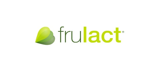 Fruit Processor Frulact Signs Agreement For First U.S. Plant