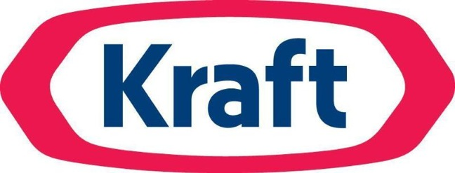 Kraft Cheese Brands Compete On Par With Artisanal Brands From Around The World