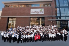 Mariano's Debuts Latest Store In Chicago's Edgewater Neighborhood