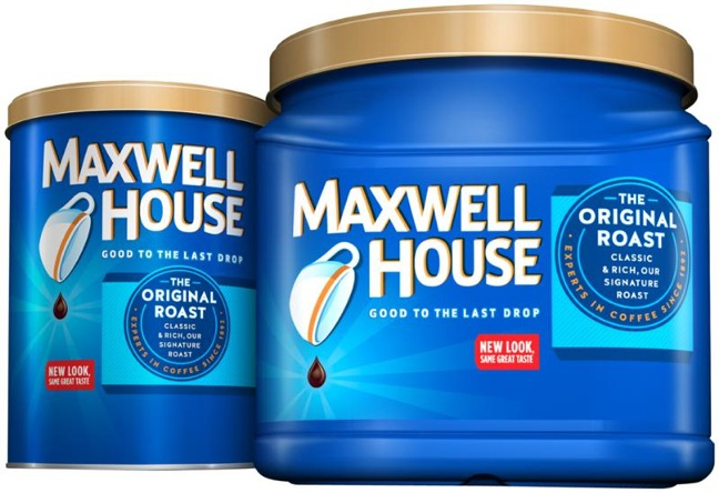 http://www.theshelbyreport.com/2014/04/14/maxwell-house-is-revamping-brand/