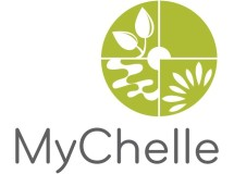 MyChelle Dermaceuticals Launches Anti-Aging Skin Care Products