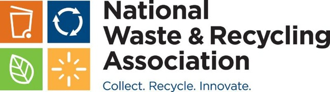 http://www.theshelbyreport.com/2014/04/23/survey-finds-that-american-recycling-habits-have-room-for-improvement/