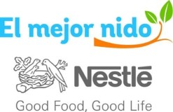 Nestle USA, Superior Grocers Team Up To Help Local  Boys & Girls Clubs