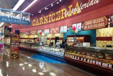 Northgate Gonzalez Opens South L.A. Store
