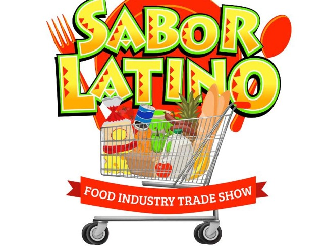 Northgate Gonzalez Markets To Headline Sabor Latino Next Month