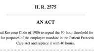 Save American Workers Act screenshot