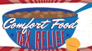 United tax relief