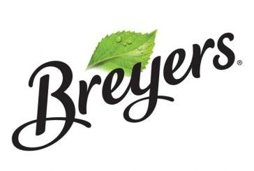 Breyers Now Offering Gluten-Free Flavors