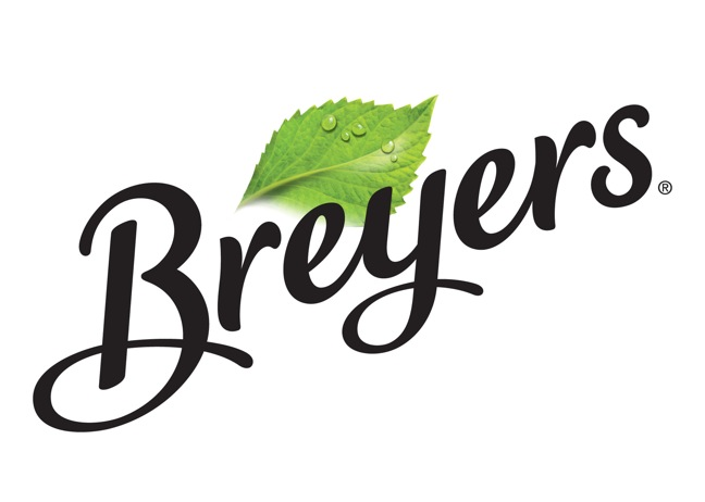 Breyers Now Offering Gluten-Free Flavors