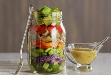 Calif. Avocado Commission Intros Co-Marketing Program With Houweling's Tomatoes