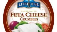 Litehouse Feta