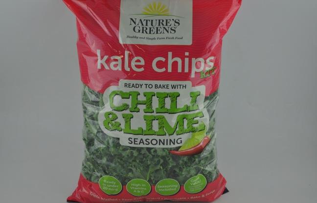 how to make chili using chili seasoning mix