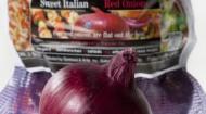 TA Artisan Onion