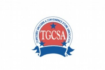 TGCSA Claims Victory In Automatic Markup Increase For Cigarettes