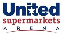 UnitedSuperArena