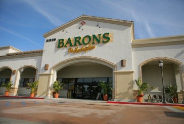 Barons Market Debuting New Design As It Opens Alpine Store In July