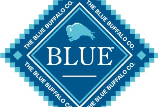 Purina Sues Blue Buffalo For Alleged False Advertising, Disparagement