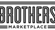 Roche Bros Brothers Marketplace Logo