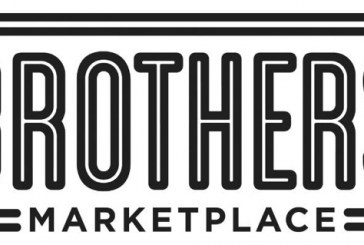First Brothers Marketplace From Roche Bros. To Debut On Sunday