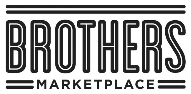 Roche Bros. Opening Second Brothers Marketplace Store Next Week