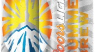 COORS LIGHT NEW LINEUP