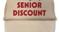 editor-dont_forget_my_senior_discount_hat-