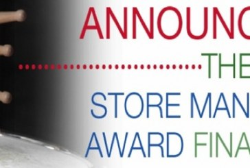 FMI 2014 Store Manager Award Finalists Revealed