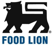 Food Lion Debuts 'Easy, Fresh And Affordable' Strategy At 31 Wilmington Area Stores
