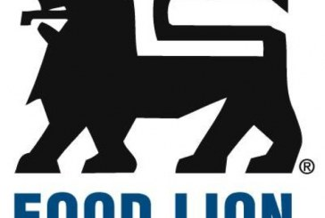 Food Lion Opens Its Newest Store In Hancock, Maryland