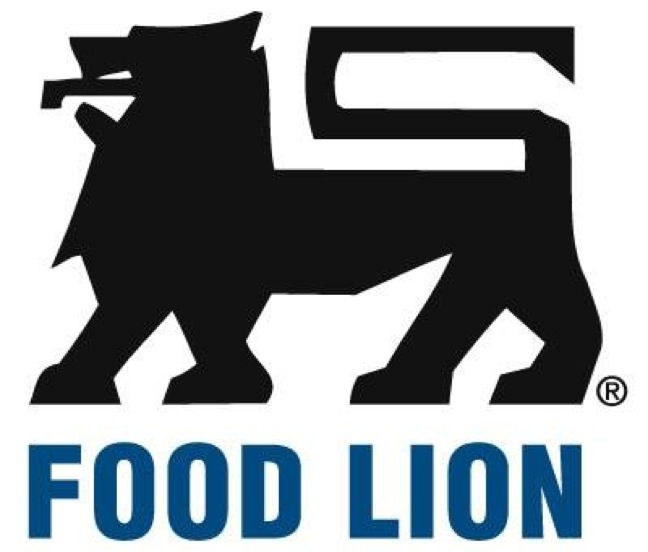 4224d5aee Food Lion Offers 10 Percent Military Discount On Veterans Day