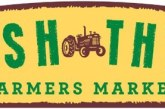 Fresh Thyme, Total Wine & More Coming To Missouri's Manchester Meadows