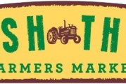 Fresh Thyme To Open Its First Dayton Area Store In March