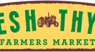 Cincinnati's Second Fresh Thyme Farmers Market Opening Next Month