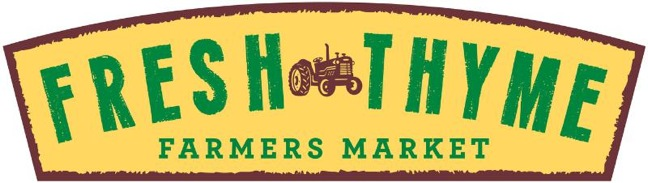 Fresh Thyme To Open First St. Louis Area Store On Jan. 14