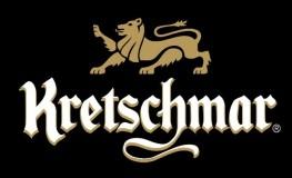 Kretschmar Deli Logo