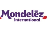Mondelez International Sells Betabox To VaynerMedia
