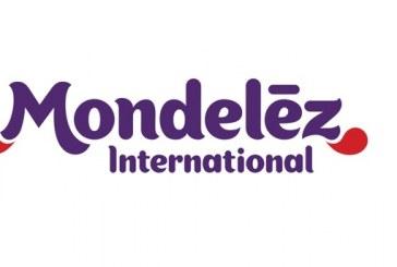 Mondelez International Sells Betabox To VaynerMedia