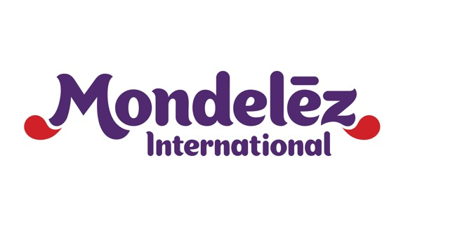 Mondelez And D.E Master Blenders 1753 Merging Coffee Businesses