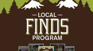 New Seasons Market's Local Finds Program