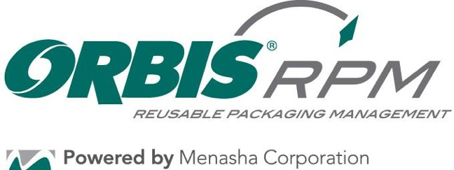 Orbis Corp. Expands In Mexico