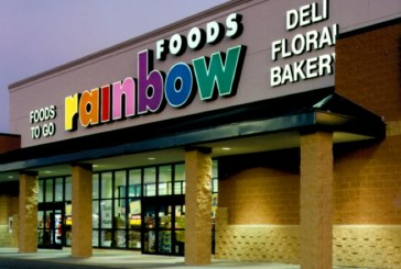 Roundy's Selling 18 Rainbow Stores To Supervalu-Led Consortium